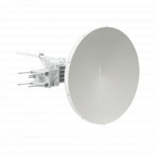 Ehant2ftb Siklu Antena De 2 Pies Y Kit De Montaje Para La Fa