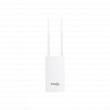 Ens500extac Engenius Punto De Acceso Ac Para Exterior WiFi M