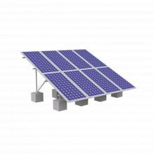 Eplgm012x4xl Epcom Powerline Montaje De Aluminio En Techo O