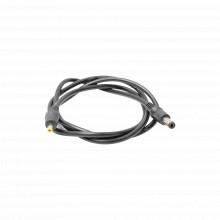 Epmonpoc Epcom Cable De Alimentacion De Camara A Traves De T