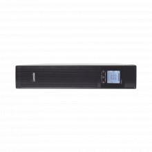Epu2000rtol2u2f Epcom Powerline UPS De 2000VA/1800W / Topolo