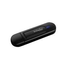 Eub600 Engenius Adaptador USB Doble Banda 802.11 A/ B/ G/ N