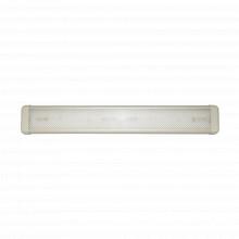 Ew0601 Ecco Luz LED Para Interior 144 LED 3700 Lumenes ac