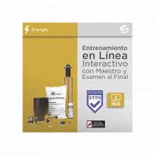 Experttg1virtual Syscom Certificacion Virtual En Tierras Fis