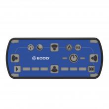 Ez1202 Ecco Controlador Para Barra De Luces Vantage accesori