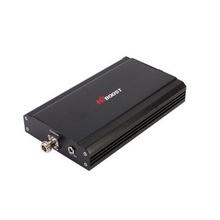 F17fgsm850 Txpro Amplificador De Senal Celular De Banda Sen