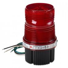 FB2LED012024R Federal Signal Industrial Estrobo fireball Par