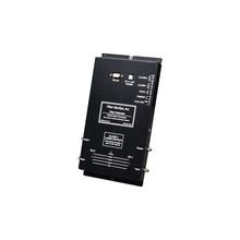 Fd342 Optex Sensor De Seguridad Perimetral De 2 Zonas / Dete