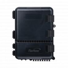 Fdp440a Fiberhome Caja De Distribucion De Fibra Optica Para