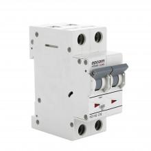 Fe7632pc63 Epcom Powerline Oteccion Termica 2P 63 A Corrie