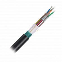 Fswn912 Panduit Cable De Fibra Optica De 12 Hilos OSP Plan