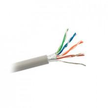 Ftcat5e5mts Viakon Retazo De 5 Mts De Cable Cat5e FTP ESCUT