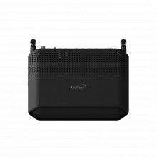 Hg6143d Fiberhome ONU GPON WiFi 2.4/5 GHz MIMO 2x2 4 Puerto