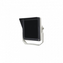 HL90IR14 Hyperlux Iluminador IR ALTA POTENCIA / Cobertura 90