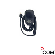Hm131 Icom Microfono-Bocina De Mano Para Radio IC-T70A acces