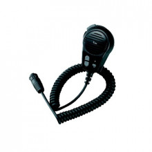 Hm135 Icom Microfono De Mano Para IC-M802 microfono para mov