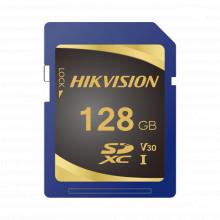 Hssdp10128g Hikvision Memoria SD Clase 10 De 128 GB / Especi