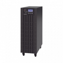 HSTP3T30K100P5M Cyberpower UPS Trifasico de 30 kVA/27 kW To