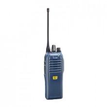 Icf4201dex24 Icom Radio Portatil Digital Y Analogico IS Cert