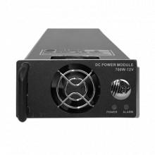 Ict70012pm Ict Modulo De Potencia De 700W 12VCD Para Fuente