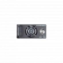 Ict70024pm Ict MODULO D/POTENCIA 24VCD 700W aplicaciones mul