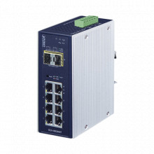 IGS10020MT Planet Switch Industrial Administrable Capa 2 8