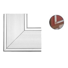 Inka100l Thorsman Accesorio En L De Aluminio Compatible Con