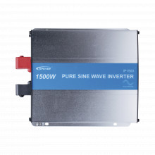 Ip150021 Epever Inversor Ipower 1200 W Ent 24 V Salida 1