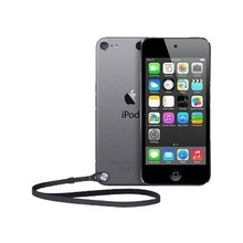 Iptouch32gb Apple Ipod Touch 32GB Color Negro. Accesor
