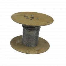 Iroc500 Rbtec Cable Sensor Para Cerca IRONCLAD Rollo De 152