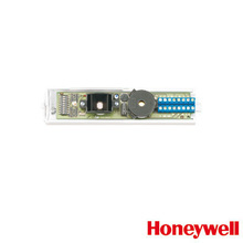 Is320wh Honeywell Home Resideo Sensor Para Control De Acceso