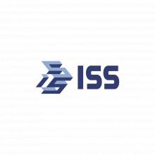 Issuhk Iss Llave USB De Licencia De Servidor ISS SecurOS Un