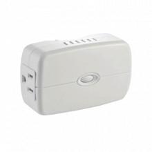 Jasco 45702 Adaptador Dimmer Z-WAVE Para Tomacorriente Conv