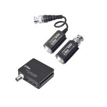 Kit4501ap Epcom Titanium Kit De Largo Alcance De 320 Metros