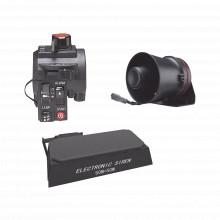 Kitmotoepcom2 Epcom Industrial Kit Para Motocicleta EPCOM IN