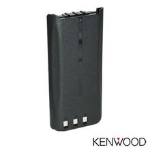 Knb45l Kenwood Bateria Li-lon 2000 MAh Alta Capacidad Para