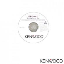 Kpg44d Kenwood Software Para Programacion De Radios KENWOOD