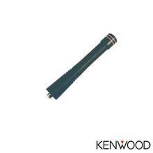 Kra16m3 Kenwood Antena Recortada VHF 136-150MHz antenas