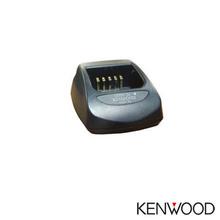 Ksc32 Kenwood Cargador Rapido De Escritorio. Para Baterias K