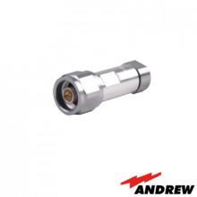 L2tnmpl Andrew / Commscope Conector N Macho Para Cable LDF2-