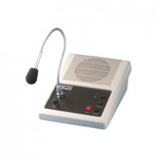 Le40 Cpi Consola Extension Remota Para Controlar Una Estacio