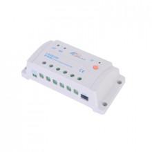 Ls2024b Epever Controlador Solar De Carga Y Descarga PWM 12/