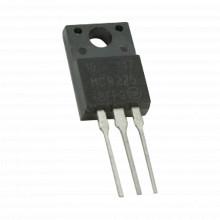 Mcr225 Syscom Transistor Diodo SCR De 25 Amper 20 Watt Para