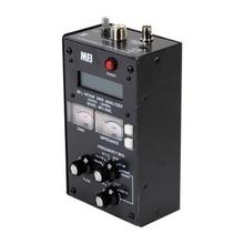 Mfj259c Mfj Analizador De Antena. Rango 530 KHz A 230 MHz. a