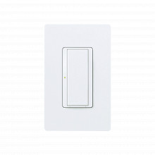 Mrf2s8sdvwh Lutron Electronics Switch Interruptor On/off 8A