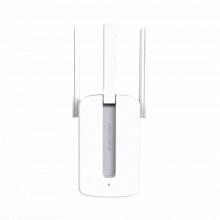 Mw300re Mercusys Repetidor / Extensor De Cobertura WiFi N 3