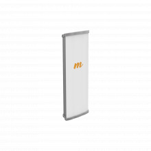 N545x2 Mimosa Networks Antena Sectorial MIMO 2X2 De 45 4.9