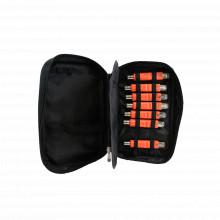 Nc510 Tempo Kit De 7 Unidades De Identificacion Remota Para