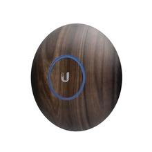 Nhdcoverwood3 Ubiquiti Networks Mascara Decorativa Diseno M