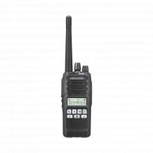 Nx1300dk5 Kenwood 400-470 MHz DMR-Analogico 5 Watts 260 C